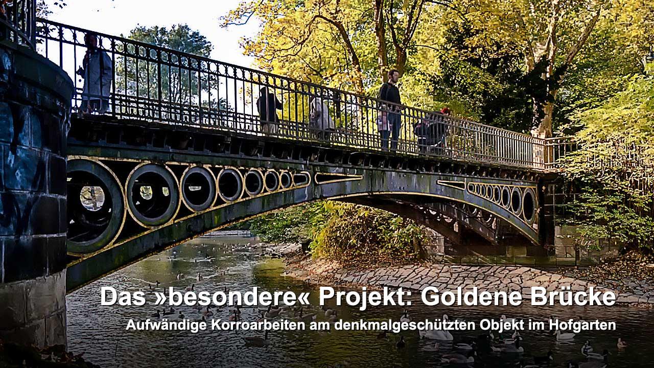 GoldeneBrcke3